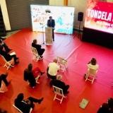 Mais emprego e 95 milhões de investimento no concelho de Tondela