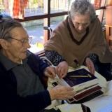 Município de Tondela promove a leitura sem idade