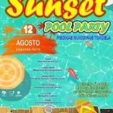 Município de Tondela assinala Dia Internacional da Juventude