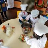 Mais saúde e mais sucesso nas escolas do concelho de Tondela