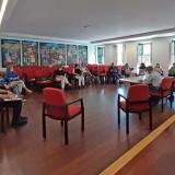 Conselho Municipal de Educação de Tondela prepara arranque do ano letivo 2020/2021