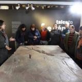 Visita ao Museu Terras de Besteiros