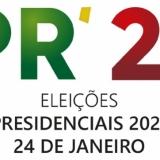 Perto de 300 pessoas do concelho de Tondela vão votar antecipadamente