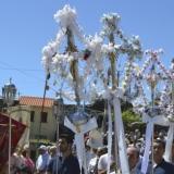 Município de Tondela candidata Festa das Cruzes às 7 Maravilhas de Portugal