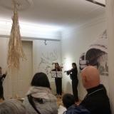 Audição de Natal: Oficina da Música da Casa do Povo de Tondela no Museu Terras de Besteiros