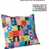 Artesanatus- Mercado de Artesanato de Tondela